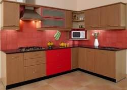 We are a renowned manufacturer and supplier of Ply Modular Kitchen. This product is a perfect option to enhance the beauty of your kitchen. Our Ply Modular Kitchen is available with adequate drawers that help you for extra storage purpose. Besides being a good space saver, this luxury item is known for its smooth texture, durable nature and premium quality. We have achieved wide recognition for our choice of superior quality raw materials and application of latest manufacturing technique.  Ply Modular Kitchen in Vadodara, Gujarat.  Ply modular kitchen in alkapuri, Gujarat.  Ply modular kitchen in Gorti, Vadodara.