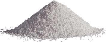 Potassium Carbonate Granule in Mehsana  Prakash Chemicals are a renowned suppliers of Potassium Carbonate Granules in Vadodara, Gujarat, India.  We are a leading suppliers of Potassium Carbonate Granules in Mehsana, Gujarat, India. - by Prakash Chemicals Agencies Pvt Ltd, Vadodara