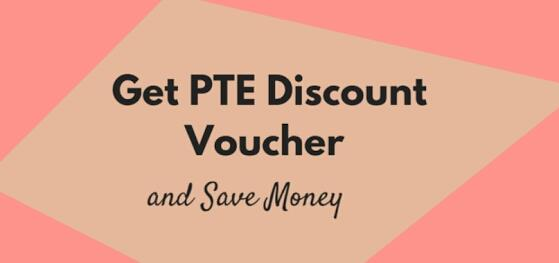 Take your PTE exam easy   join best PTE training institute at Bangalore today   visit www.teibangalore.com or call us at 9845808709 - by Tagore English Institute, Bangalore