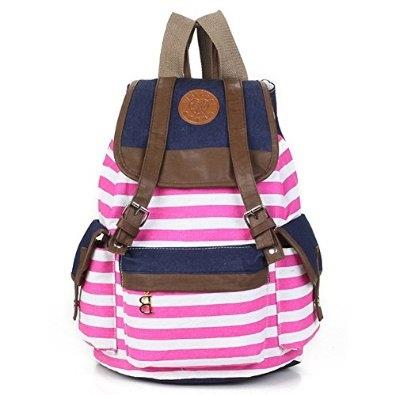 LEO BAGS IN CHENNAI  provide Travel bags collection. It's more stylish and it is in blue Colour. Its BAGS DEALER IN CHENNAI handle is long and comfortable it has four wheels. In Chennai. Best Dealers In Chennai. Excellent Dealers In BAG RESELLER IN CHENNAI Chennai. And it has perfect lock system.