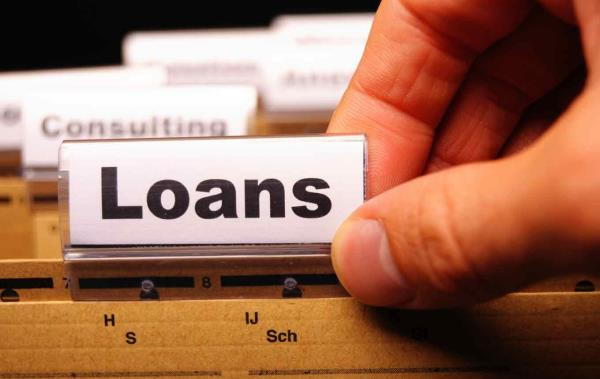 Our MACHINERY LOAN CONSULTANT IN CHENNAI aim is to provide customers with a quality, value for money, MACHINERY LOAN IN CHENNAI property management service. SME LOAN CONSULTANT IN CHENNAI Meeting the needs of our customers and clients is our only aim.