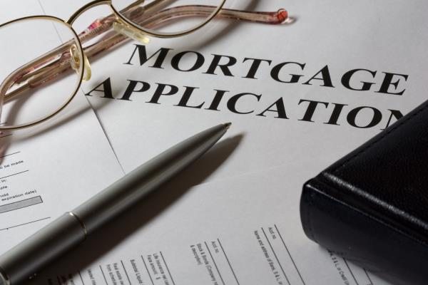 A MORTGAGE LOANS CONSULTANT IN CHENNAI  is a loan secured by real property through the use of a mortgage note which evidences the existence of the MORTGAGE LOANS AGENT IN CHENNAI loan and the encumbrance of HOME LOANS CONSULTANT IN CHENNAI,  that realty through the granting of a mortgage which secures