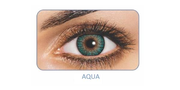 #Color Contact Lenses #@ Just Rs 250 @ www.eyesdeal.com