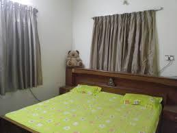 Looking forPG In Manesar Gurgaon? Visit JB Associates and PG Room as they are providing the best PG services in the city as they take major consideration into location, security, safety, connectivity, hygiene etc. They are well-maintained  - by J B Associates & PG Room, Gurgaon