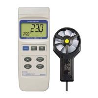 ANEMOMETER SERVICES IN CHENNAI  All type of Anemometers service and calibration facilities avilable in our lab.