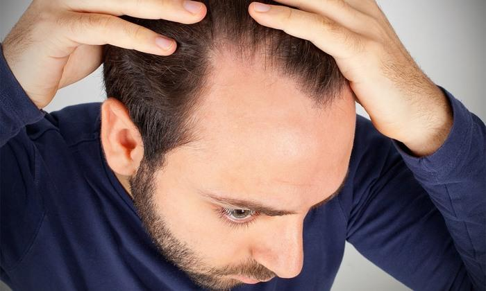 Best Hair Transparent Center In Coimbatore  Ziva skin clinic center is No1 hospitals for hair transparent centre.  Hair Transparent Cost In Coimbatore Hair Transparent Price In Coimbatore Hair Transparent Cost In Saibaba Colony Hair Transparent Cost In NSR Road