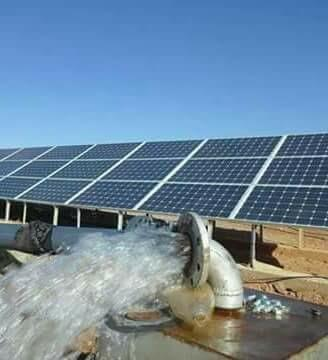 solar pump In Coimbatore  Sun link solar is the best solar pump company in india. We are giving best services to PAN india.  solar water pump solar powered water pump solar pond pump solar fountain pump solar powered pump solar powered pond pump solar powered fountain pump solar water pump price