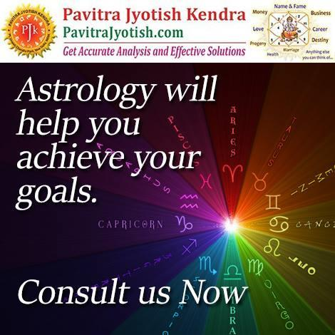 vicesOur full range of online astrology services which are predicted according to your kundali can help you bring happiness and prosperity in your life.#OnlineAstrology #OnlineCharts #OnlineAstrologer