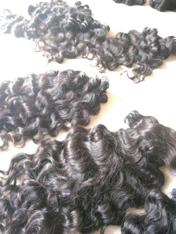 Indian Hair Weave Chennai  Indian Hair  Best Hair Manufacturer in Chennai India  Hair Industries Chennai  Top Quality Hairs from India  Remy Exporter India  onlineremy.com  Online Sale PayPal accepted Indian Hair Extensions Chennai company