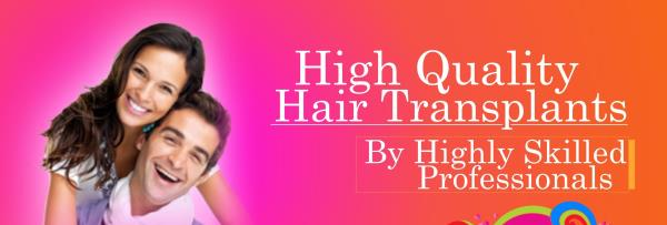 Hair Transplant in janakpuri  Hair Transplant is done in our clinic.come and consult for high quality hir transplant.  for more info:http://www.kakarhealthcare.com - by Kakkar Health Care Group, Delhi