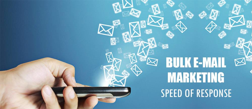 #Bulk Sms and Email Marketing in bopal ahmedabad india at webdaddy# # Facebook Marketing in bopal ahmedabad india at webdaddy# Benefits of Having Professional Email Marketing Fast Response Measurable Results / Easy to track Targeted Marketi - by web Daddy, Ahmedabad