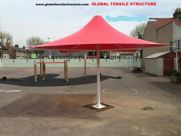 Tensile Umbrella Structure Manufacturer in Visahakhapatnam  Tensile Umbrella Structure Manufacturer in Vizianagaram  Tensile Umbrella Structure Manufacture in Warangal  Tensile Umbrella Structure Manufacture in Vijayawada   Global Tensile Structures Manufacturers world-class UMBRELLA Structure .Manufacturer , Food Court Canopies, Garden Gazebo, Tensile Membrane, Awning, Car Parking Shades, Entrance Tensile Structures, Roof Tensile Structures, Beach Tensile Umbrella, Outdoor Shade, Shades Sails, Domes, Tensile Fabric Architecture, Tension Compression Structures, Indian Swiss Cottage Tent, Portable Security Guard Cabins, Tension Membrane Structure, Exhibition Hanger Cover Roofing Structures, Steel Structures, Marquee Tent, Outdoor Tents, Camping Tents, Waterproof Tent, Roll Up Banner Stands, Advertising Canopies, Modular Tensile Membrane Structures, Prefabricated Steel Structures, Prefabricated Housing Structures etc. in India.