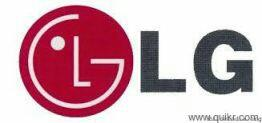 LG MICROWAVE OVEN REPAIR SERVICES IN BALLYGUNGE - by Hi Tech Services, Kolkata