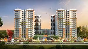 Group discount on property purchase     - by DiscountedFloor, Bengaluru