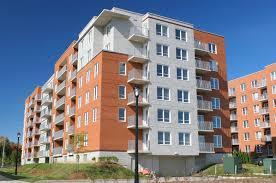 Buy your dream apartment through discounted floor at impressive discounts  - by DiscountedFloor, Bengaluru