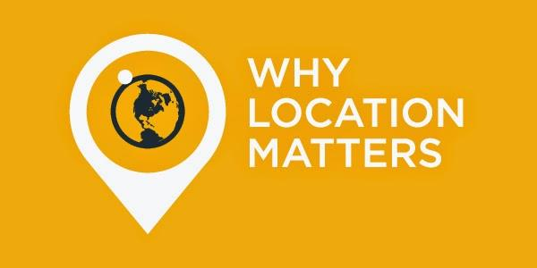 "Why Location Base SEO Matters In Current Online Marketing.  In today's day and age with our busy day schedules and vexing traffic conditions in cities, customers tend to opt for ease and convenience. And a business that's located nearby ticks that box.   So far, that has been driving a consumer's online search behaviour too. Search strings are '(object/service) in (location)'. For instance, ""second hand car dealers Houston"" or ""best saris in Hyderabad""  It's no wonder that all popular search engines, incorporate location as a serious attribute when serving up search results. Even you will see your same query getting different locations when you are in two different cities or at times even in two different neighborhoods.   So soon you might see the consumer behavior morphing further where they no longer incorporate the location in the search string, because the search engine already takes that into account, using the consumers physical location.   So what you are waiting for , grow your business on different location through NowFloats ."