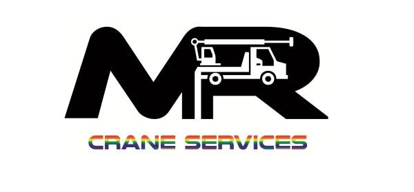 M R CRANES, We are a prominent name engaged in rendering highly reliable Heavy Crane Rental Service, Boom Crane Rental Service, Industrial Terrain Crane Service, Telescopic Crane Rental Services, M R CRANES  Also Listed In Cranes On Hire, Earthmovers On Hire-JCB Scaffolding On Hire, Forklifts On Hire, Crane Service Providers, Cranes AMC, Earthmover Equipments On Hire, Crane Rental & Service, Crawler Cranes On Hire, Crane Hire On Yearly Basis, Hydraulic Mobile Cranes On Hire, Cranes On Hire 20 Tons 255 Blc, Grapple Crane Bucket On Hire, Hydraulic Telescopic Cranes On Hire, Telescopic Cranes Hire On Yearly Basis, Telescopic Cranes Hire On Monthly Basis, Cranes On Hire 10 Tons Hydra, Hydraulic Crane Hire On Yearly Basis, Hydraulic Crane Hire On Monthly Basis, Skylift Cranes On Hire, etc. These services are known for reliability and timely execution. more info www.mrcranes.com
