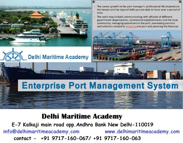 Delhi Maritime Academy merchant navy courses approved by dg shipping colleges Indian cdc online apply in merchant navy merchant navy salary merchant navy application form merchant navy jobs merchant navy after graduation merchant navy entra - by Delhi Maritime Academy +91-9717160067, Delhi