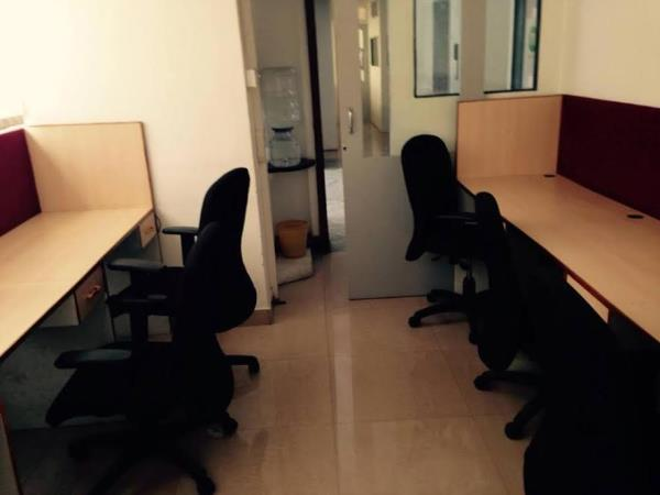 DEDICATED OFFICE SPACE For RENT IN H.S.R LAYOUT Bangalore  Excellent office space fully furnished with  workstations,  cabins,  conference Room, Discussion Rooms, Reception, Cafeteria, 100% power Backup, with 2 car parking ready to move in.
