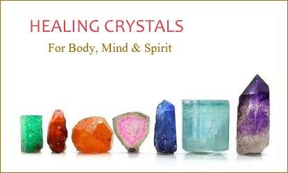 Buy Healing Crystal Online at Best Price   Buy Healing Crystal online as per your need & purpose. Buy Healing Crystals in India at Shubh Gems, New Delhi or order Healing Crystals online from anywhere. Shubh Gems, India delivers Certified Na - by Shubh Gems, New Delhi