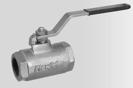 We Unity Sales are the DISTRIBUTORS of CAST IRON VALVES of FLOWJET make in Pune, Maharashtra