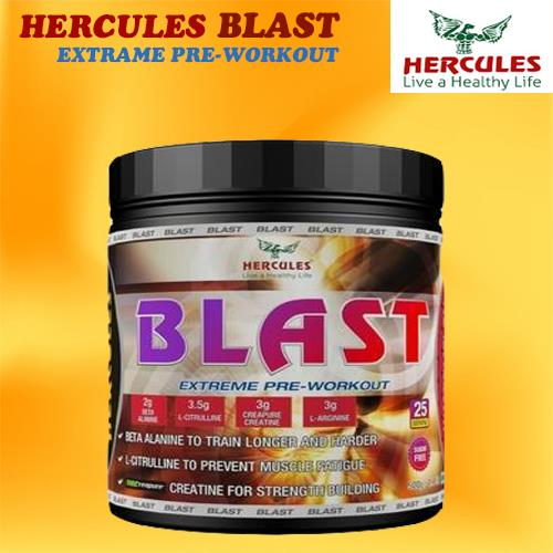 If you are looking for serious and you tired out muscles with release carbohydrates promoting visible and quick lean muscle mass gains whilst keeping the fat mass to a minimum. Visit : http://www.herculeshealthcare.co.in/hercules-rapid-lean-3-kg-6-6-lbs