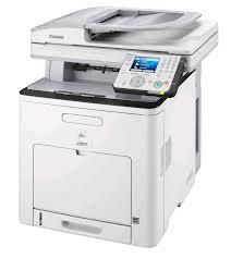 photocopier on hire   Heavy Duty photocopier machines on hire  network, scan to mail and scan to folder option with color scan facility