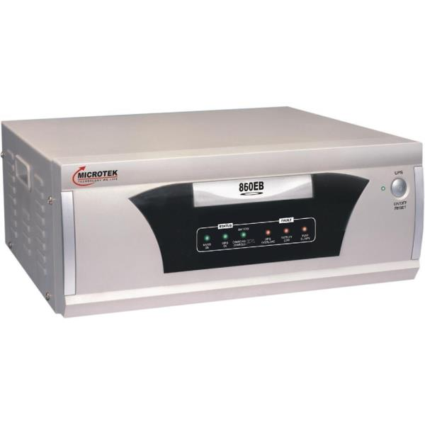 Buy Microtek Pure Sine wave Inverter online  For Best prices of Microtek and Luminous Inverters  600 VA microtek Sine wave inverter price in delhi http://www.cosmicsystems.in/   Contact   9910005330 9871746717