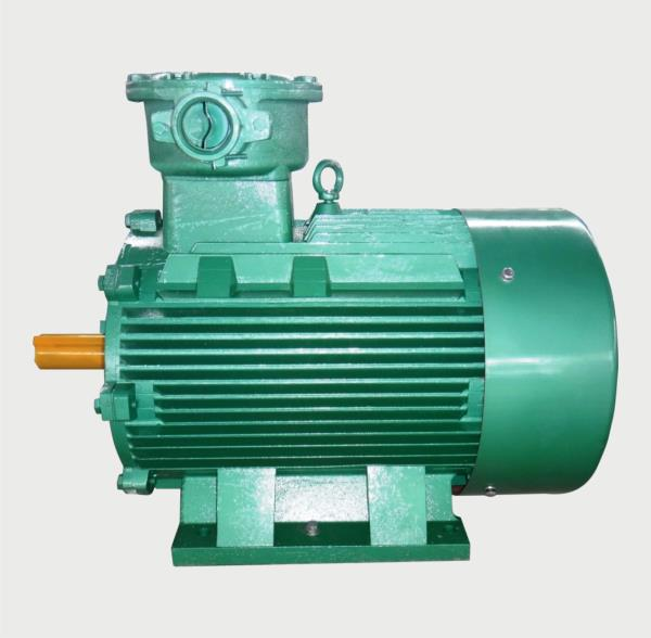 #MANUFACTURER of FLAME PROOF MOTORS IN INDIA# #SUPPLIER OF FLAME PROOF MOTORS IN INDIA# #EXPORTER OF FLAME PROOF MOTORS IN INDIA#  CREATIVE ENGINEERS ARE MANUFACTURER OF #FLAME PROOF MOTOR# FROM INDIA.  FLAME PROOF MOTORS ARE AVAILABLE FROM 63 to 315  and in 2 pole to 16 POLE DESIGN.