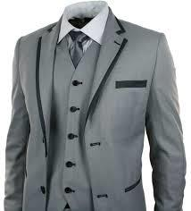 Suits Blazers Mela for grand celebration Christmas & New year in Bangalore. Also Shirts Pants Ready made and custom made  Designer suits Party wear wedding suits Sherwanis.  Ready made & customized.  We have it all ready and we also make th - by Ethics Dress Circle, Bangalore