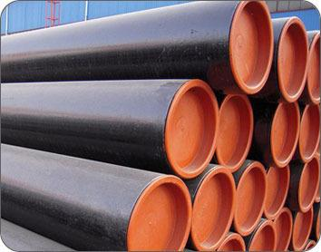 MS Seamless Pipe Supplier in Mumbai  We are engaged in offering a wide range of Pipes & Tubes, which is directly procured from the certified and reputed manufacturers, dealers and vendors. We ensure that our vendors use optimum quality stainless steel, carbon steel, alloy steel and copper alloys in the production of pipes and tubes. Furthermore, we examine the quality at our end following stringent parameters. Our pipes & tubes are used in various industries like oil and gas projects, drainage system, water supplying and many others. We offer our pipes and tubes to clients at market leading prices.