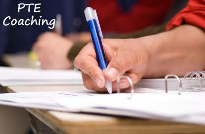 Take your PTE exam easy   Get best discounted PTE Exam Voucher  join best PTE training institute at Bangalore today   visit www.teibangalore.com or call us at 9845808709   - by Tagore English Institute, Bangalore