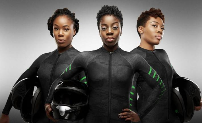 Meet The Women Taking Nigeria To The Winter Olympics For The First Time Ever;http://www.owambe.com/matches/post/MTI1MHw1MDQ0NTAzNA==  #OwambeNigeria - by Owambe Nigeria, Lagos