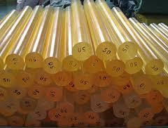 Pu Rods Dealers In Thiruthangal More Details www.sunsteeltraders.in