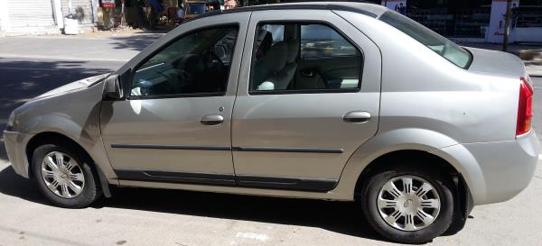 Used Car Mahindra Verito D4 Sale For Sk Car Shope Coimbatore  Model 2012 Mahindra Verito D4 Sale For Coimbatore Used Car  Sk Car Shope Coimbatore For Sale Mahindra Verito D4  Second Sale For Mahindra Verito D4 For Coimbatore Sk Car Shope  C - by Sk Carr Shope, Coimbatore