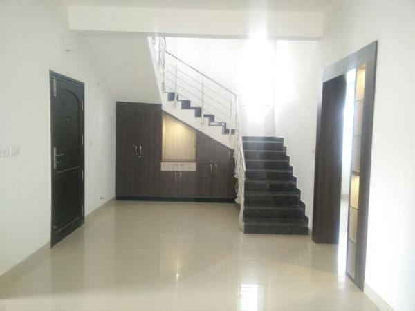 Apartment Interior Design Chennai home mart interiors specializes in converting bare shell