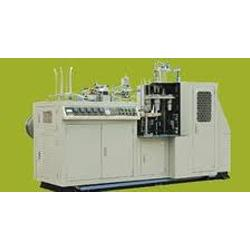 Ultrasonic Paper Cup Forming Machine  We are manufacturing and supplying of Ultrasonic Paper Cup Forming Machine. It is engineered under the firm direction of expert engineers and quality controllers to ensure purpose specific design and long functional life with maximum productivity  Ultrasonic Paper Cup Forming Machine Manufacturers In Coimbatore Ultrasonic Paper Cup Forming Machine Manufacturer In Kerala Ultrasonic Paper Cup Forming Machine Supplier In Kerala