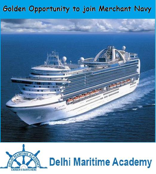 Delhi Maritime Academy merchant navy courses approved by dg shipping colleges merchant navy job placement merchant navy sponsorship eligibility for merchant navy age criteria for merchant navy starting salary in merchant navy registration p - by Delhi Maritime Academy +91-9717160067, Delhi