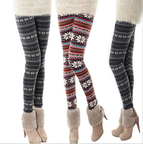 Warm Leggings - Available soon  Hot Leggings for Winter going to be available soon in our stock. So, Beautify of your Legs in this Winter also.  Because, it's all about 'fashion' - by Jyoti Garments - Online Leggings Store, Delhi