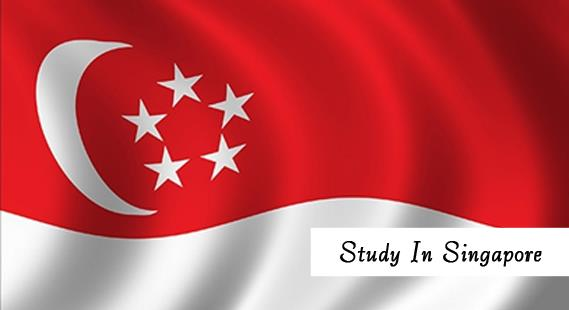 Looking to #Study in #Singapore ? - Check out What Sevenseas Edutech Can Offer - Get Expert Guidance, Fees & More Areas Of Interest: #Hospitality And #Tourism Management, #Business #Management, #Accounting etc. http://sevenseasedutech.in/study-abroad/study-in-singapore/
