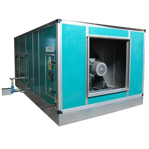 Air Handling Units, AHU, AHU Manufacturer, AHU Supplier,   Air Handling Units Manufacturers, When global temperatures are rising continuously, all that people desire is a cooling system that can give them the comfort and freshness. With the emergence of companies like Wave Aircon Private Limited, people can take a sigh of relief. The company has emerged to be highly efficient in matching the demand of the clients in the best way and providing superior quality fresh air treatment unit. The fresh air handling unit offered by the company performs excellent and serves the clients in the best way. The company has a dedicated that ensures that the needs of the clients are met in the most efficient manner. Wave Aircon Private Limited provides products that conform to superior quality standards and serve the clients in the best way   Air Handling Units, Air Handling Units manufacturer, Fresh Air Treatment Air Handling Units manufacturers, Air Handling Units manufacturer in delhi, Air Handling Units manufacturers in delhi, Air Handling Units manufacturer in india, Air Handling Units manufacturers in india, Air Handling Units exporter , supplier, in delhi, in india  for more information call 8502005500
