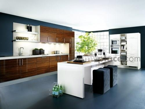 decormyplace.com offers a unique blend of innovative and designer kitchens for modern homes. This is your one-stop shop for the best in modular kitchens. Choose from exquisite designs that will blow your mind away. We are specialized in imported modern fittings, innovative space saving solutions and usage of multiple choices of materials like steel baskets, imported tandem boxes at our furniture manufacturing facility equipped with europrean machines. decormyplace.com is one stop solution provider for complete interior designing, modern modular kitchens and cabinets, the contemporary customized furniture, teak wood furniture, living room furniture, customized furniture, kids room designer furniture, bedroom designs and furniture sets, designer tv Units and many more interior products.