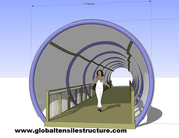 Tensile Walkway Structure In Manipur Tensile Walkway Structure in Maharashtra  Tensile Walkway Structure in Madhya Pradesh Tensile Walkway Structure in kerala Global Tensile Structures Manufacturers world-class Tensile Walkway Structure PUNJAB, GUJARAT , CHENNAI , Food Court Canopies, Garden Gazebo, Tensile Membrane, Awning, Car Parking Shades, Entrance Tensile Structures, Roof Tensile Structures, Beach Tensile Umbrella, Outdoor Shade, Shades Sails, Domes, Tensile Fabric Architecture, Tension Compression Structures, Indian Swiss Cottage Tent, Portable Security Guard Cabins, Tension Membrane Structure, Exhibition Hanger Cover Roofing Structures, Steel Structures, Marquee Tent, Outdoor Tents, Camping Tents, Waterproof Tent, Roll Up Banner Stands, Advertising Canopies, Modular Tensile Membrane Structures, Prefabricated Steel Structures, Prefabricated Housing Structures etc. in India. More information contact us.  more info logon to :