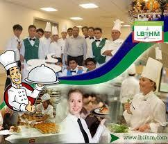 Best Hotel Management Colleges.  LBIIHM is an ISO 9001:2008 certified institute, established in the year 2003, to cater students in the field of Hotel Management and is now recognizes as a center of excellence in providing quality hospitali - by LBIIHM - Empowering Your Tomorrow, New Delhi