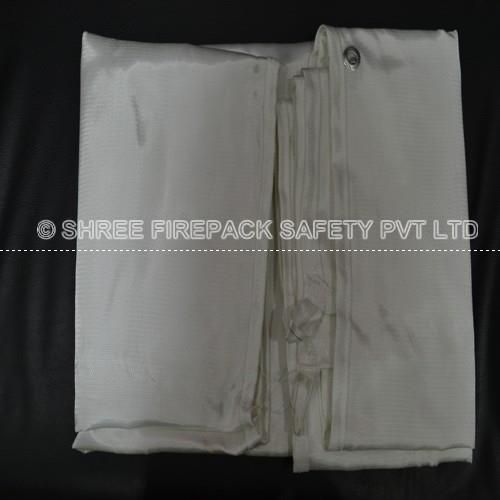 Fire Blanket  Fire Blanket manufacturer , Supplier , Exporters for various fire blanket in Bharuch (Gujarati: ભરૂચ; About this sound listen formerly known as Broach, [a] is a city at the mouth of the river Narmada in Gujarat in western India.