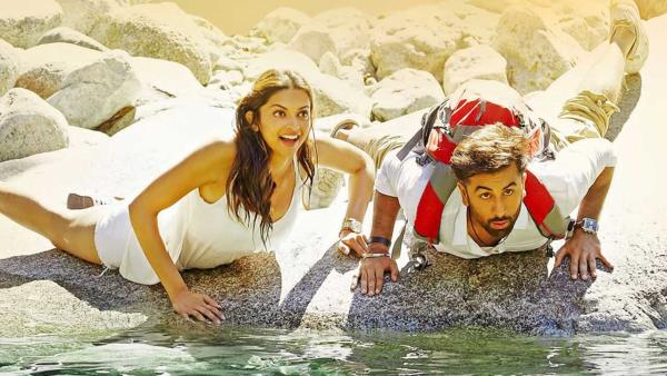 Travel with your best buddy and have lots of fun together..Travel as our Bollywood stars style.. - by Freedom Tourism | New Zealand Tour | New Zealand Tour Packages | New Zealand Holiday Packages | 07575809237, Gurgaon