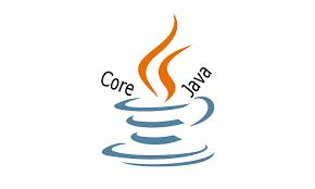 is Core Java training institute in Maninagar.Prakshal IT Academy provides Best Training on Core Java.1.Java environment includes a large number of development tools and many of classes and methods. The development tools are part of the system known as Java Development Kit (JDK) and the classes and methods are part of the Java Standard Library (JSL), also known as the application programming interface (API)2.JDK: Java development kit comes with a collection of tools that are used for developing and running java program.3.They include appletviwer: Enables us to run Java Applets (without using java compatible browser)4.Java: Java interpreter, which runs applets and applications by reading and interpreting bytecodeFor more details contact us at www.prakshal.com | media@prakshal.com | +91- 76 2296 2296