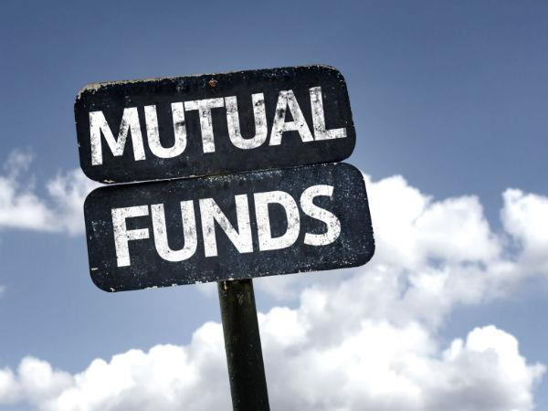 Tips for Investing in Mutual Funds. #BestMutualFunds #FinancialPlanning  #Tips - by Arthayantra, Hyderabad