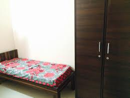Paying Guest on Weekly & Daily Baises                          PG available on Weekly and Daily Baises only for those who Need Night Shelter with Homely Food at Affordable Rates starting at just Rs. 250/- onwards, for more Details and Facil - by Shree Durga P.G, Gurgaon