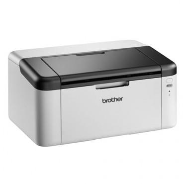 We are Leadind Supplier of Brother HL-1201 Monochrome Laser Printer in Ahmedabad, Gujaart, India,   We are also service provider of Printers in Ahmedabad, Gujarat, India more details contact us : 9274581487 - by HETU Infotech, Ahmedabad